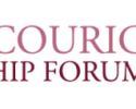Emily Couric Leadership Forum logo