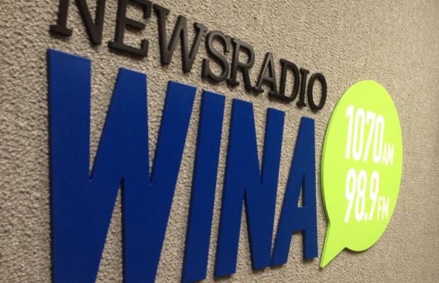 News Tips Newsradio Wina