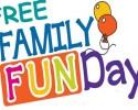 family-fun-day copy