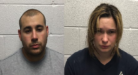 2 indicted after 4-year-old shoots self at Va. day care