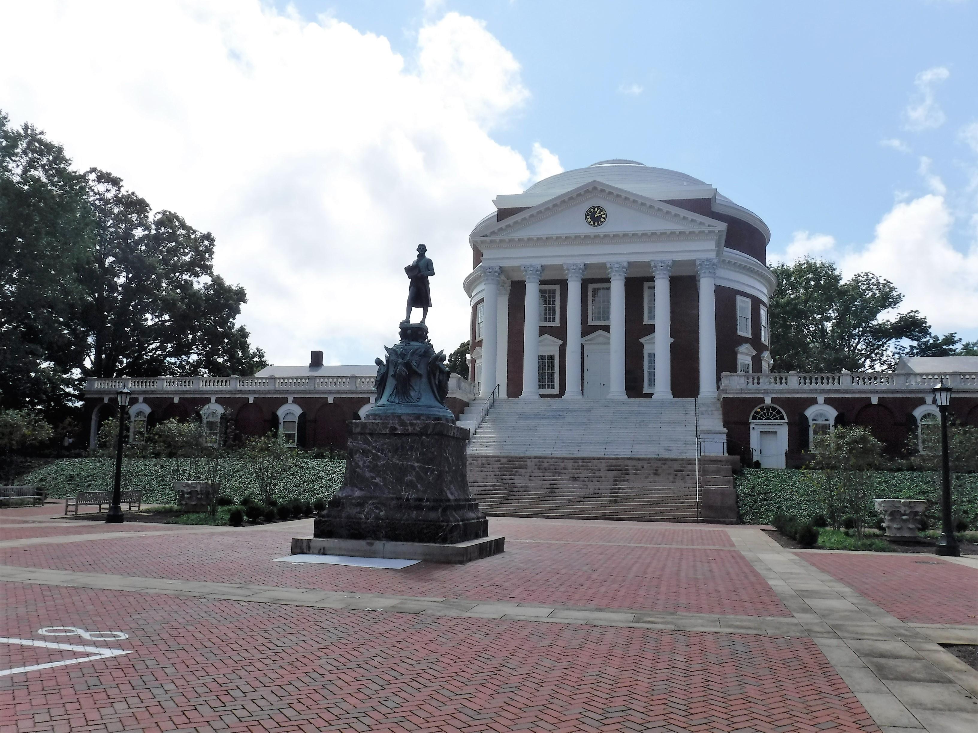 Sorority at UVA sues the University  bc91d207dc54