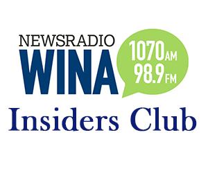 Are You A Wina Insider Newsradio Wina