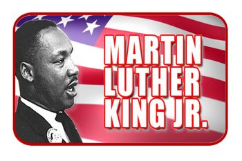 City Offices Closed For Mlk Jr Day Newsradio Wina