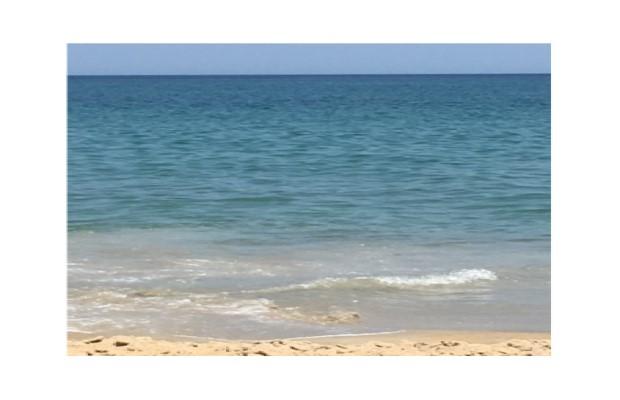 Virginia Beach Beaches Open Under Phase